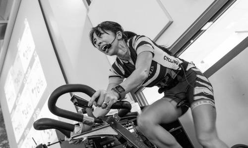 Какой велотренажер лучше всего подходит для плохих колен?