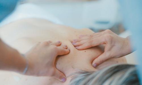 5 фактов о боли в пояснице
